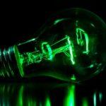 Nuevo récord histórico de subida del precio de la luz