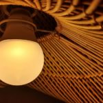 Diez reivindicaciones para bajar el precio de la luz