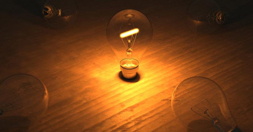 La factura de la luz más cara de la historia