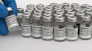 Vacunación masiva sin cita previa el 14 de septiembre